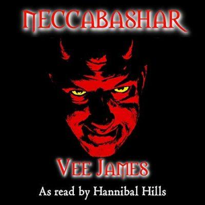 Neccabashar Audiobook
