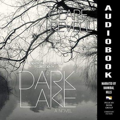 Dark Lake Audiobook