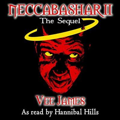 Neccabashar II Audiobook