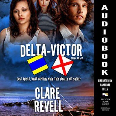 Delta Victor Audiobook