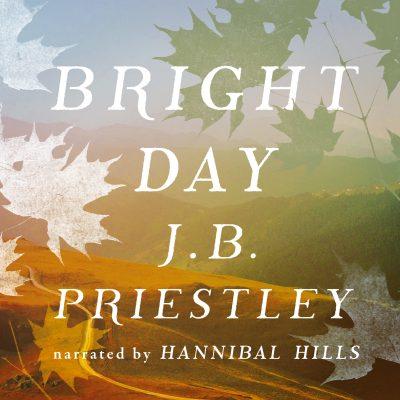 Bright Day Audiobook