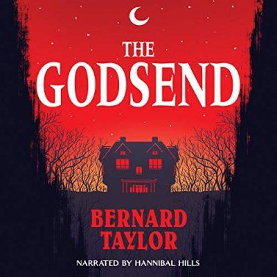 The Godsend Audiobook