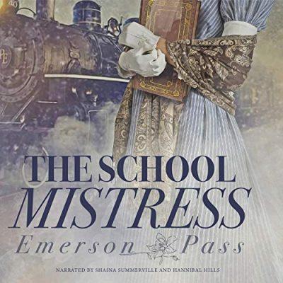The School Mistress Audiobook