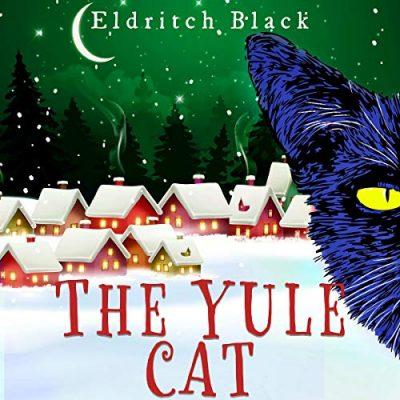 The Yule Cat Audiobook