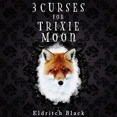 Trixie Moon Audiobook