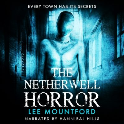 The Netherwell Horror Audiobook